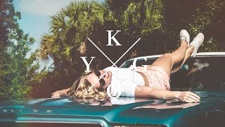Marvin Gaye Sexual Healing Kygo Remix 1 Hour