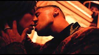 Batu Z - Pablo [Official Video]