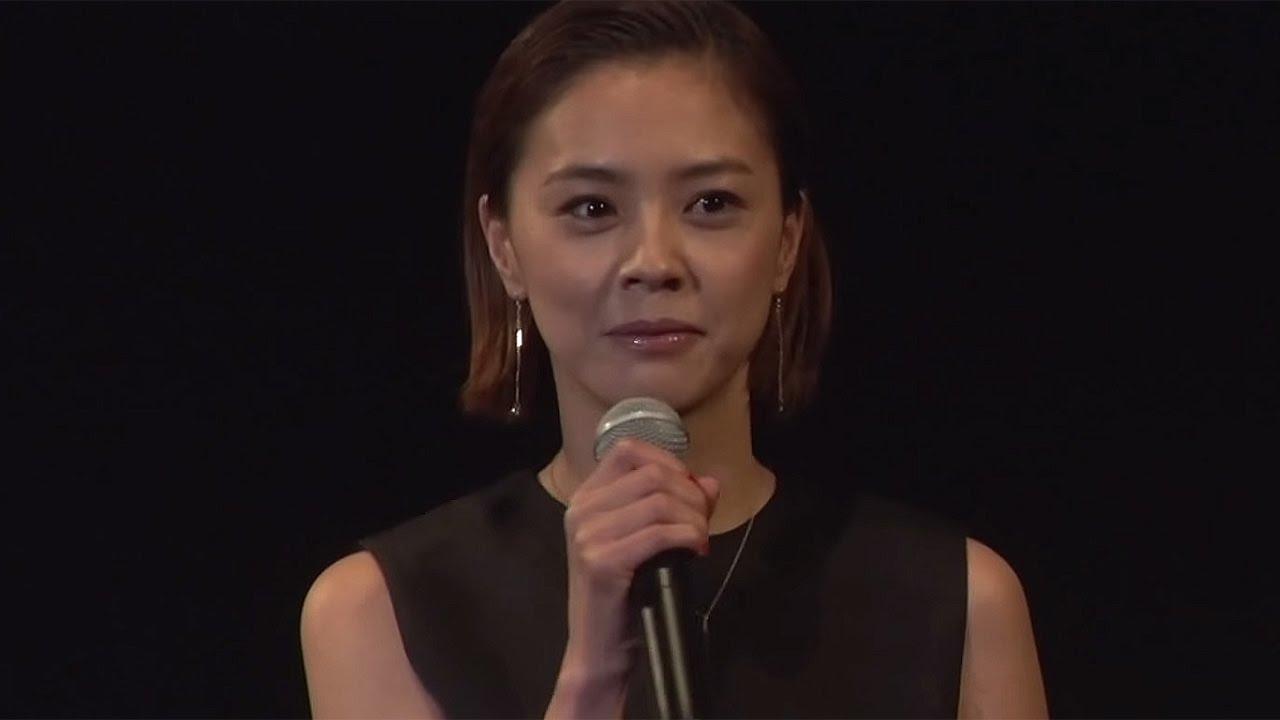 佳奈子 高校 朝倉