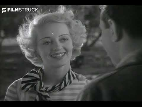 THE CABIN IN THE COTTON, Michael Curtiz, 1932   I'd Like To Kiss Ya 2 55 42 PM