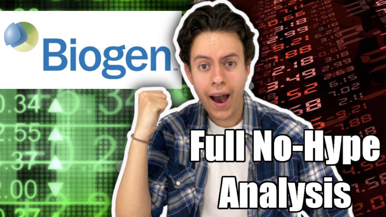 Dow Jones Today Leads Mixed Open As Biogen Awaits Alzheimer's ...