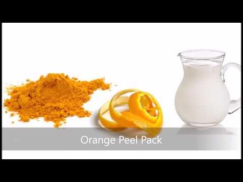Fair complexion Herbal remedies I Shahnaz Hussain