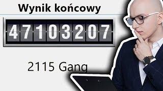 KONIEC! 11/10!? | GAME DEV TYCOON #26
