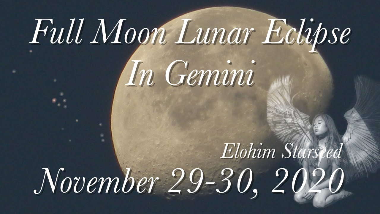 Lunar eclipse 27 july 2021 vedic astrology dates