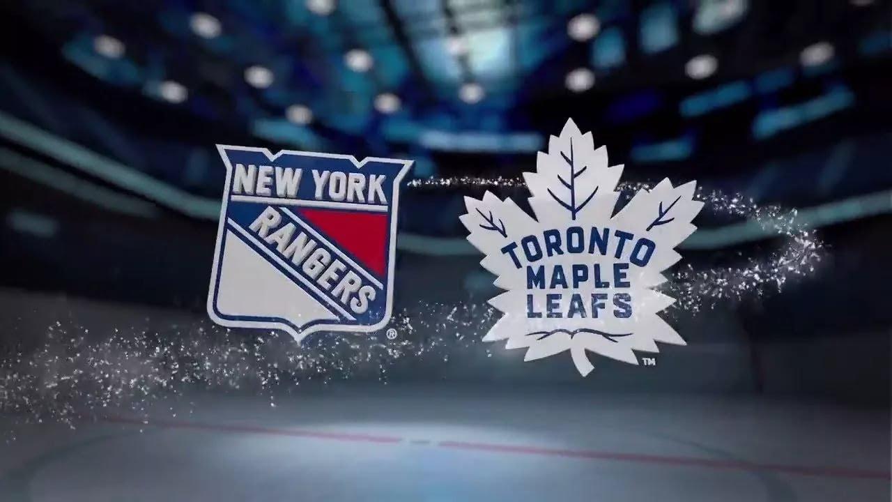 У нас Вы найдете прогнозы на все матчи НХЛ.Мы публикуем все прогнозы примерно за часов до начала мачта.Узнайте какие ставки сделали наши эксперты на ближайшие ночные игры.