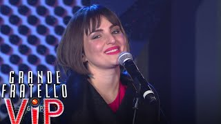 Guarda il video completo:https://www.mediasetplay.mediaset.it/video/grandefratellovip/gf-vip-christmas-show-con-arisa_f310293801028c14?wtk=np.autoprom...