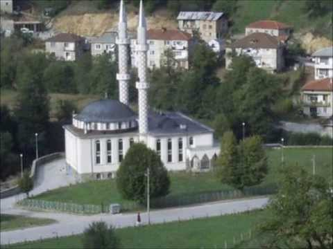 MELEKLERE IMAN (3) - Sevgin Karani