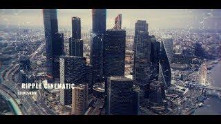 [VideoHive] Ripple Cinematic Slideshow