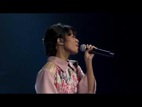 GAC - TERBANG I Alchestra 'Unjuk Gigi' GlobalTV 2017
