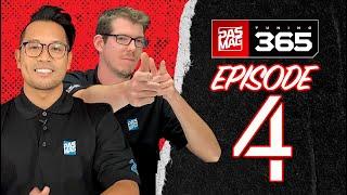 PASMAG Tuning 365 -  Episode 4