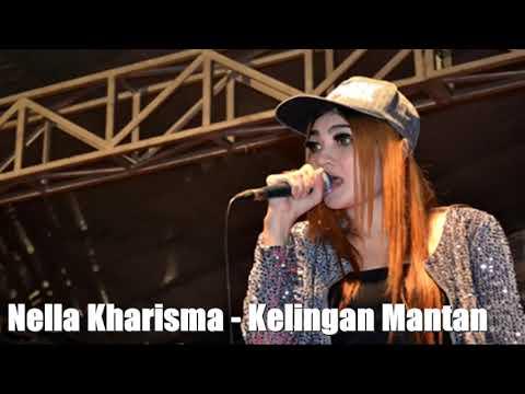 KELINGAN MANTAN NDX AKA - NELLA KHARISMA HIGH QUALITY AUDIO [PlanetLagu.com].mp4