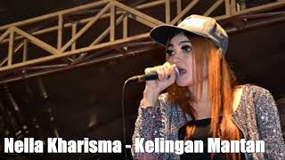 Download KELINGAN MANTAN NDX AKA - NELLA KHARISMA HIGH QUALITY AUDIO [PlanetLagu.com].mp4