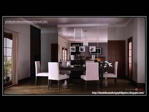 Interior Design For Living Room Philippines