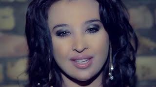 Dilnoza Akbarova Hayotim Дилноза Акбарова Хаётим