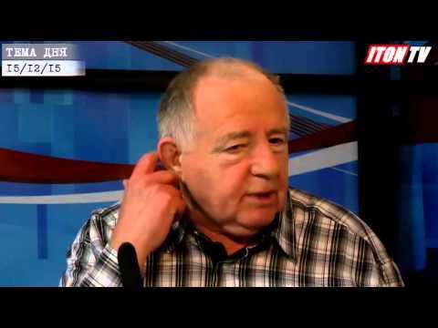 """Для """"чернобыльцев"""" закон не писан?!"""
