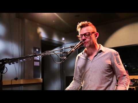 Bernhoft - Esiwalk - Audiotree Live
