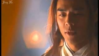 Sword Stained With Royal Blood Ep23a 碧血剑 Bi Xue Jian Eng Hardsubbed