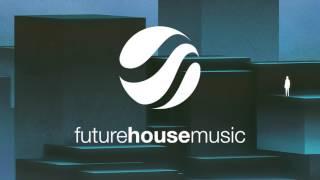 Скачать R3hab Ft VÉRITÉ Trouble Mike Williams Remix
