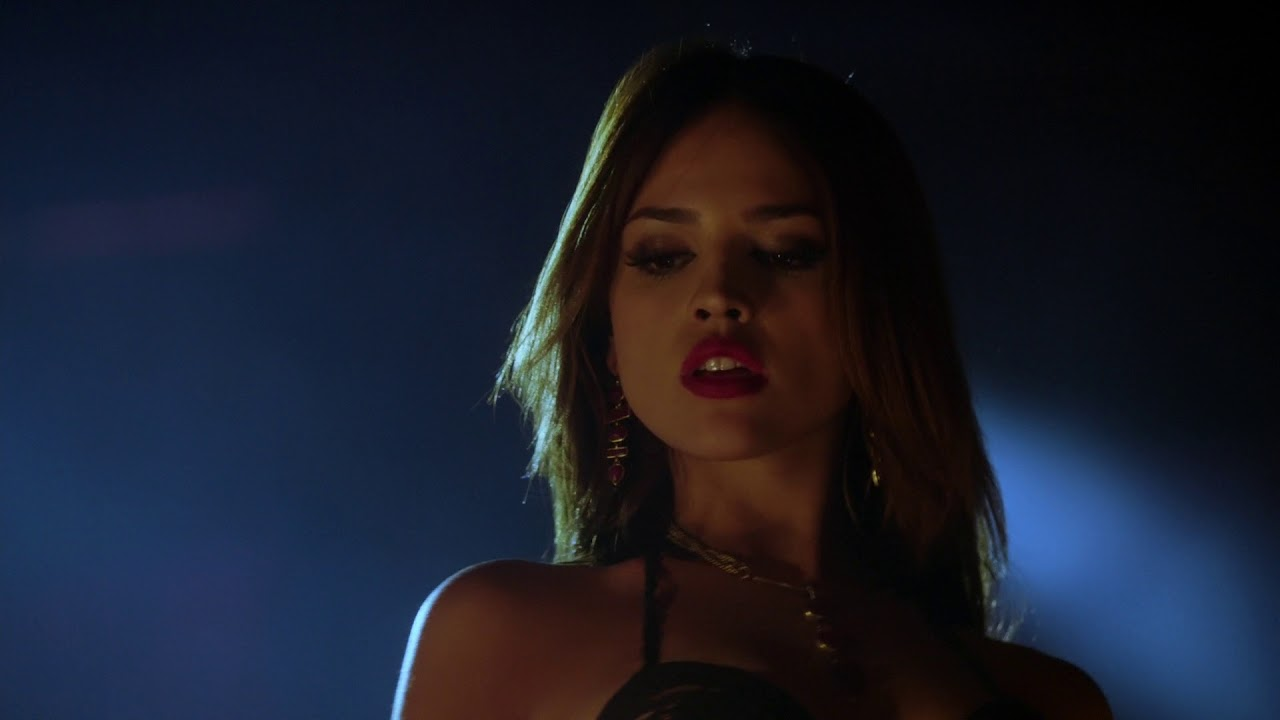 Download From Dusk Till Dawn 1x07