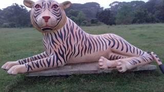 vasundhara park durgapur