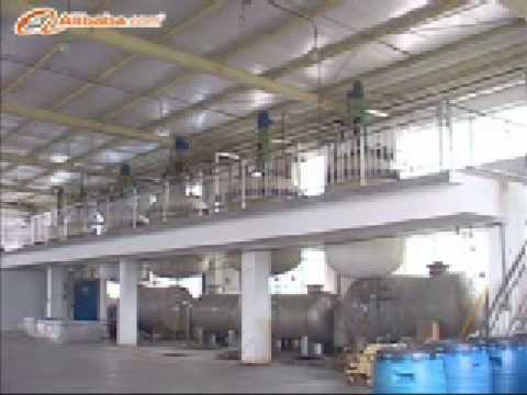 Chengdu Caikun Biological Products Co.,Ltd