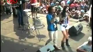 Video Utami Dewi Fortuna & Sodiq   Ngidam Pentol   Monata Pati 2013 download MP3, 3GP, MP4, WEBM, AVI, FLV Juli 2018