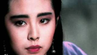 Video A Chinese Ghost Story OST 情 [LOVE] download MP3, 3GP, MP4, WEBM, AVI, FLV Juni 2018