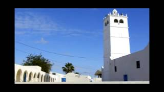 Nature et Architecture de Djerba Thumbnail
