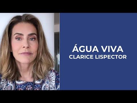 Concluindo: Setembro|2020   Caixa Postal | Tatiana Feltrin from YouTube · Duration:  16 minutes 47 seconds