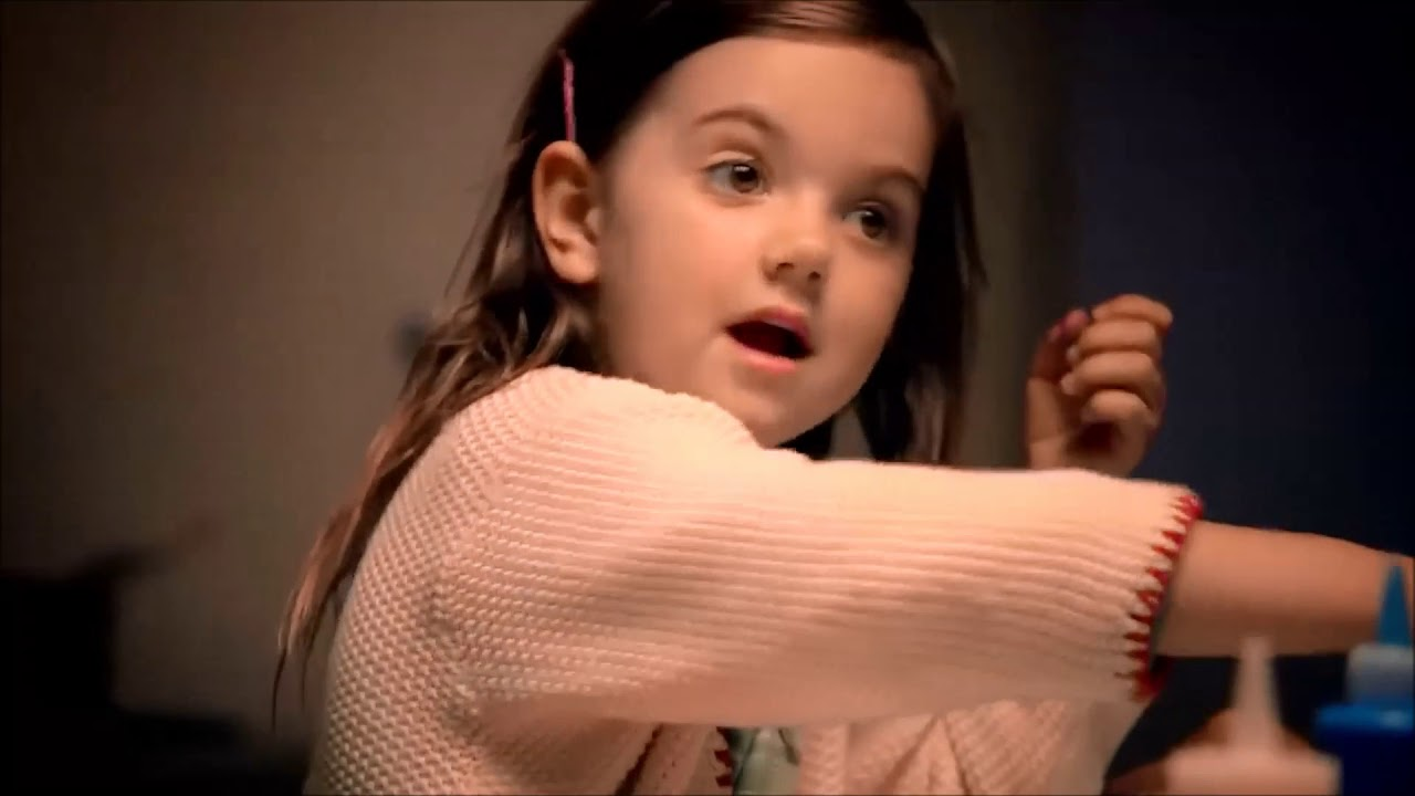 publix supermarkets sprinkle the joy 2013 tv christmas commercial hd - Publix Christmas Commercial