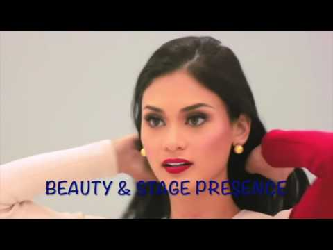 Pia Alonzo Wurtzbach Her Inspirational Story & Journey to Miss Universe Crown