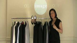 Women's Guide to Professional Dress for an Interview | Global Image Group