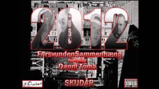 Baixar ForsvundenSammenhæng Feat. Danni Toma : Skudår
