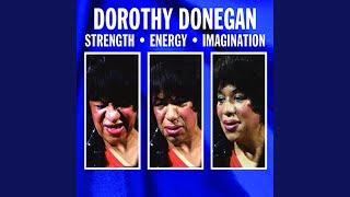 Dorothy Runs Away (feat. Arvell Shaw & Panama Francis)
