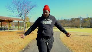 """Kvt Throat Dollaz - """"Chances"""" [Shot by @TheRealTearDrop]"""