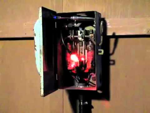 hqdefault hr exploding fuse box halloween haunt prop youtube fuse box sparking at readyjetset.co