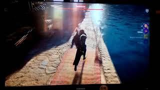 Assassin's Creed® Unity или как заработать деньги в игре