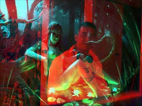 Edward Maya feat. OMU - Vision of Maya (Original Mix)