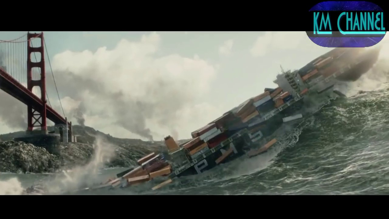 Zunami Film