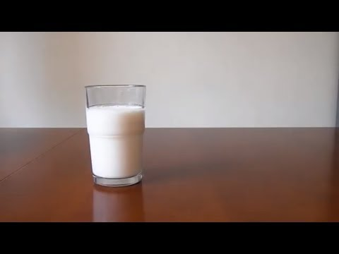 Drinking Milk for Adults  Good or Bad ?