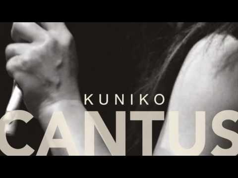 KUNIKO - Spiegel im Spiegel arr. for Marimba and Bells
