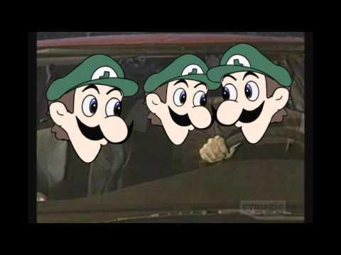 What Is Weegee 2012