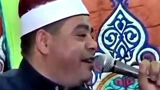 الشيخ سعد اليتيم  انا فايت على القبر  انتاج ابن الشيخ