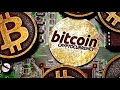 The Joesmoe Show # 8 Low Bitcoin + Secure Networks + Bitcoin Market