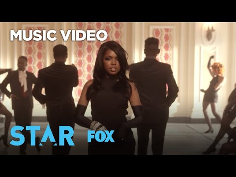 """Ain't Thinkin About You"" (Official Music Video) 