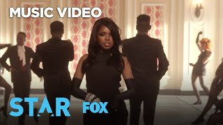 "Baixar ""Ain't Thinkin About You"" (Official Music Video) 