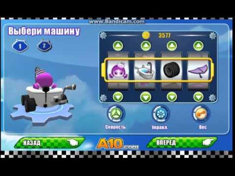 Игры на двоих бесплатно и онлайн