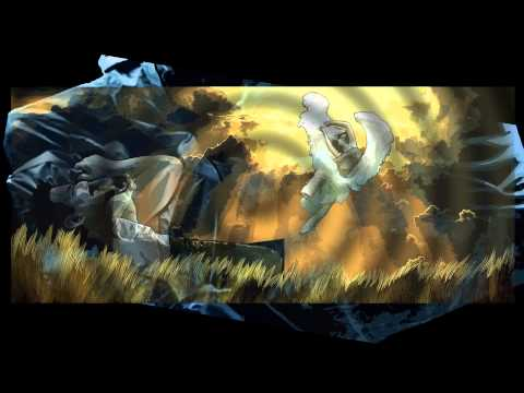 Renaiszance - I Will Rise - The Story of Nikola Tesla