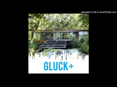 GluckPlus: The Advantages of the Design Build Process  - Vertical City Podcast #21