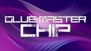 Glue Master // Chip